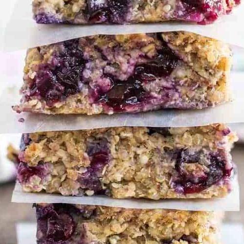 blueberry-quinoa-breakfast-bars-4-e1553525481404.jpg